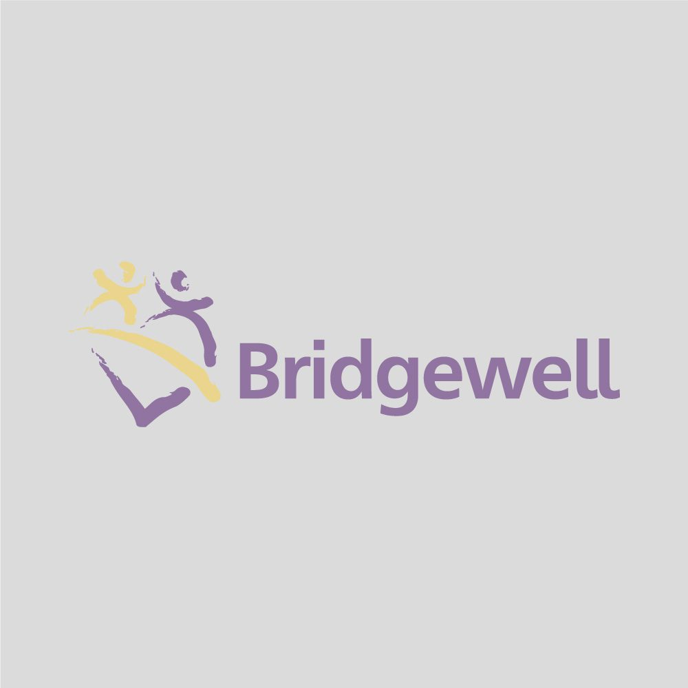 Bridgewell lowell
